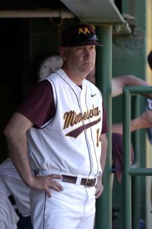 quality design d63c0 adae4 John Anderson | Society for American Baseball Research