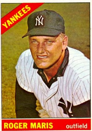 Roger Maris Society For American Baseball Research