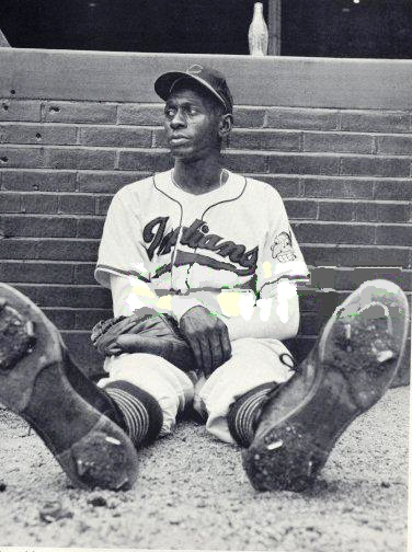 How To Keep Young, by Satchel Paige