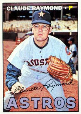 Claude raymond society for american baseball research for Claude raymond piscine